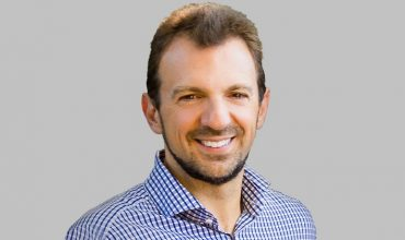 Dante Malagrino to lead Riverbed's Cloud Infrastructure Business