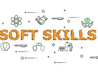 Soft skills needs to be at the centre of DevOps strategy