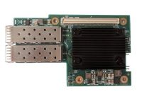 Xilinx unveils OCP 3.0 form factor XtremeScale Ethernet adapter card
